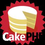 [CakePHP2]Jqueryが正しく動かないのはhiddenVarsのせいだった