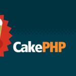 [CakePHP5]ビルドインサーバーが起動しない
