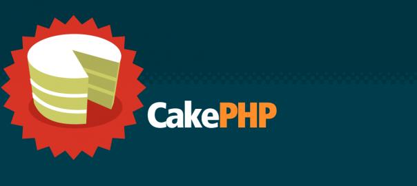 cakephp-604x270