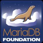 [MariaDB]CentOS6.6+MariaDBのクラスタ版を試してみる その1