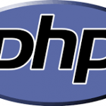 PHP Simple HTML DOM Parserでエラーが出る。