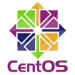 [CentOS]PHPのバージョンアップが原因でyumが更新できないとき