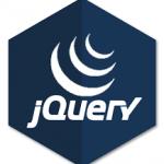 JQueryでsubmitボタン連打禁止