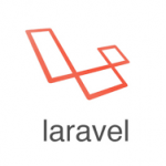 Laravel5.5カスタム検索