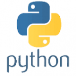 pyenv+anacondaでデフォルトの環境を変更する