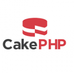 [CakePHP3]Call to a member function toArray() on null 発生する件