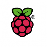 Raspbianのスワップメモリを変更