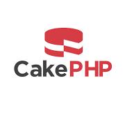 CakePHP3.x