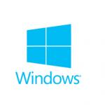 Windowsタブレットでキーボードが出てこない件