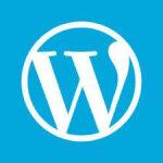 WordpressをPHP7にしたら壊れた