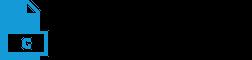 アプリケーション受託開発のCodeLab